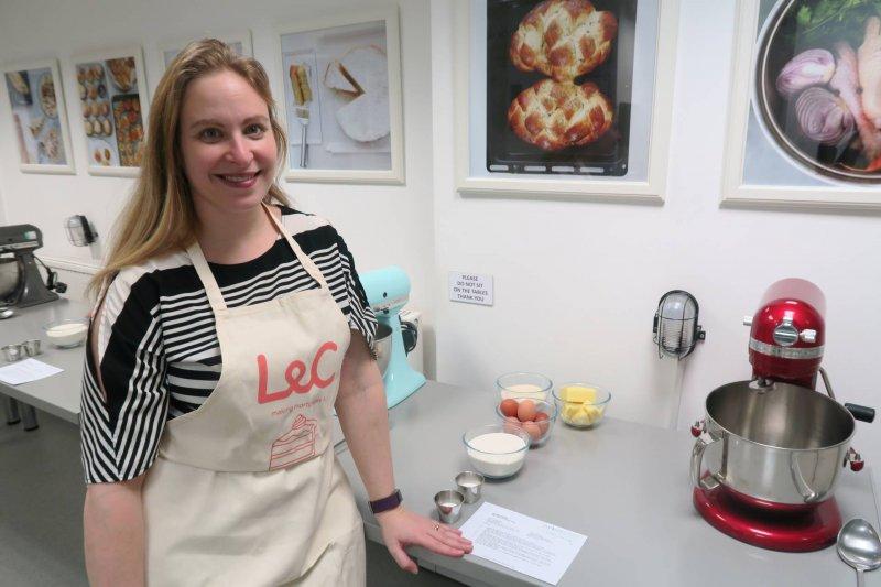 letslandc-landc-mortgages-pieceofcake-cakesunderpressure-cookery-school