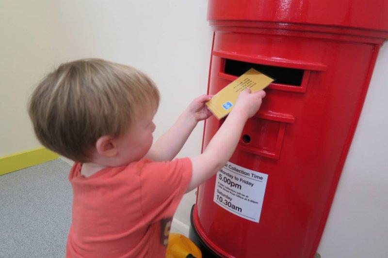 little-street-maidstone-play-centre-kids-children-midwifeandlife.com