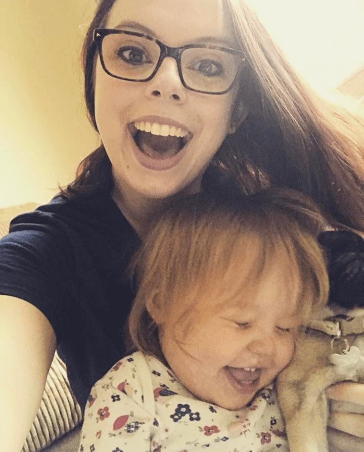 #thisparentlife-instagram-community-blogger-parenting-hashtag