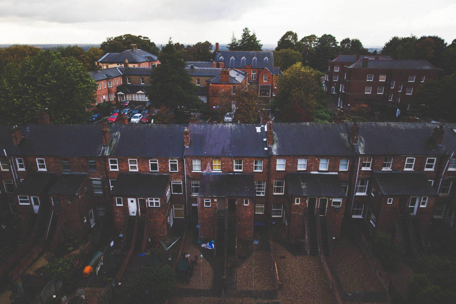 Smart Tips To Settle Into A New Neighbourhood