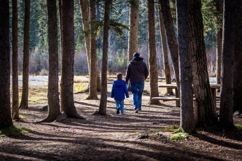 bonding-family-ideas