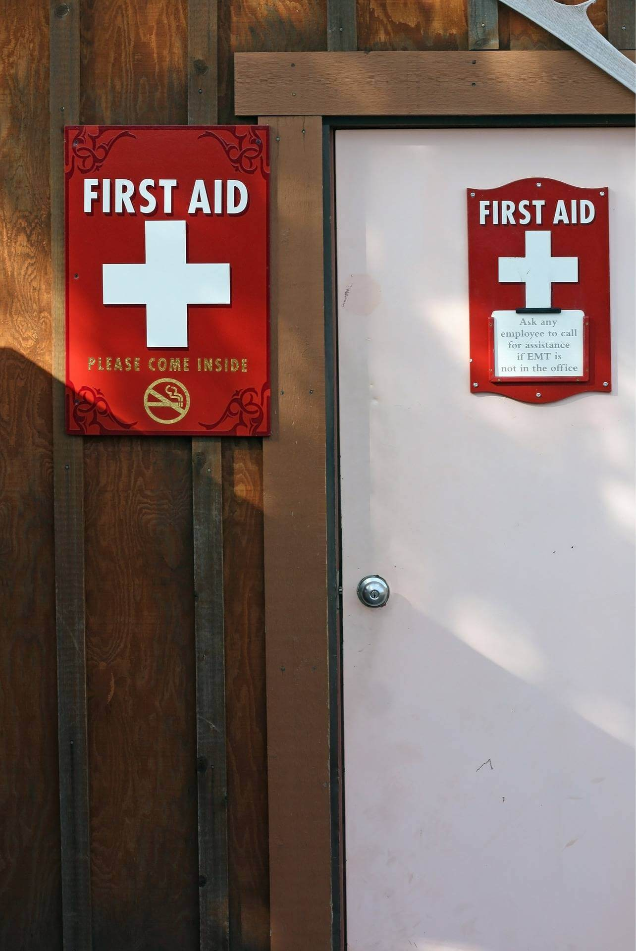 Getting that contingency fund in place can seem impossible, but by making small changes, you will get a buffer in place for those emergency situations