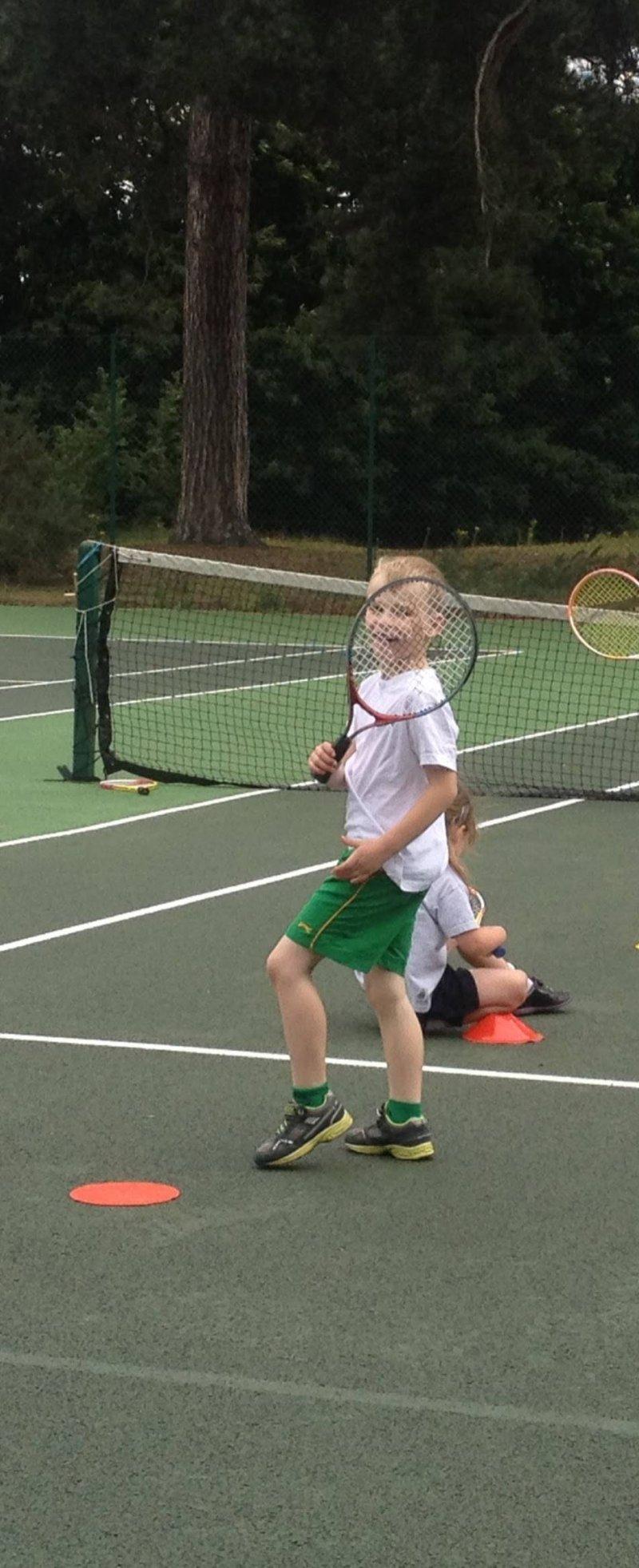 #TennisForKids-lawn-tennis-association-free-lessons-racket
