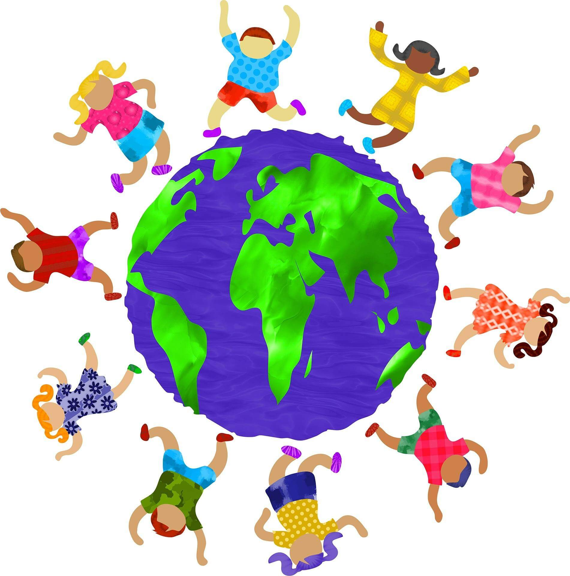 internet-kids-safety-earth-day-family
