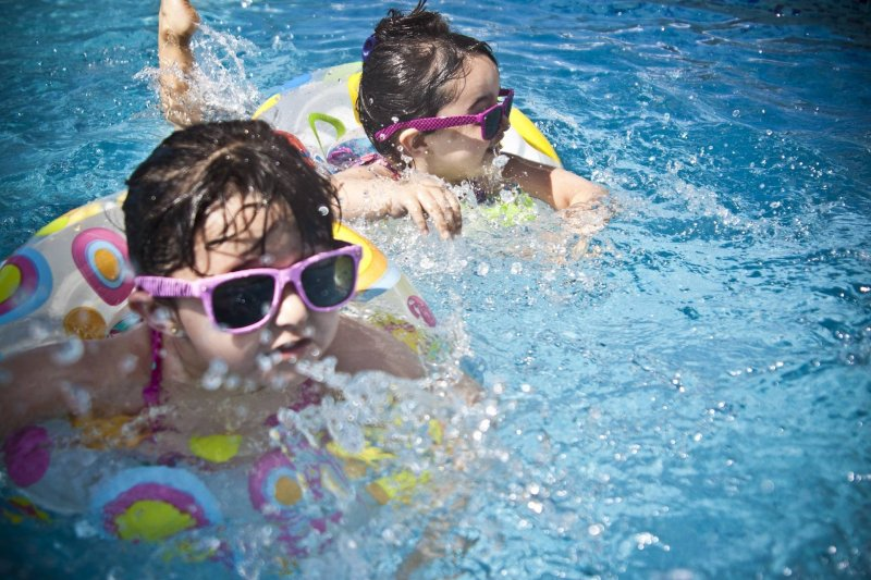 keeping-kids-safe-summer