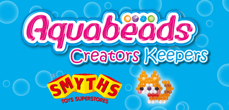free-toys-giveaways