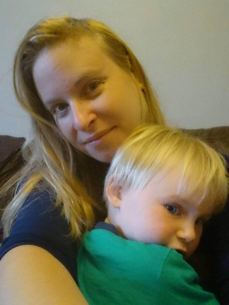 self-care-mums-finding-self-inside