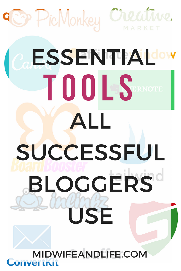 All the essential and smart tools and apps I use to help me in my day to day blogging and social media, plus how to find affilate networks for your favourite retailers. I've boosted my traffic x 1000 using these - click through to find out how