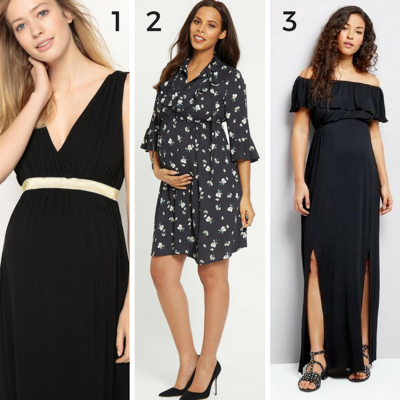 maternity-capsule-wardrobe-pregnancy-fashion-style-pregnant-occasion-wedding-going-out