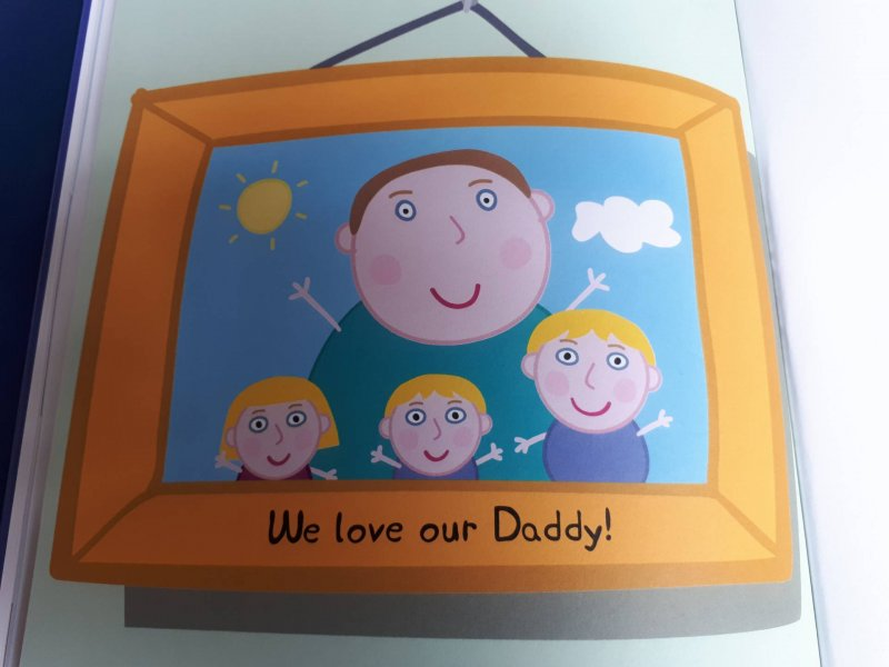 penwizard-personalised-kids-peppa-pig-book-fathers-day
