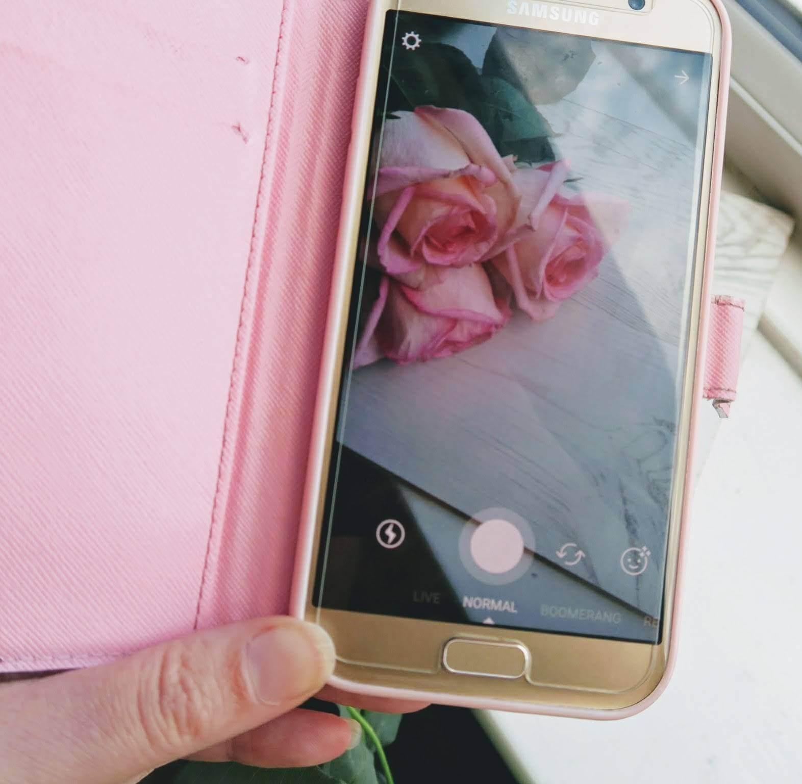 instagram-stories-hacks-tips-grow-followers-audience-midwifeandlife.com