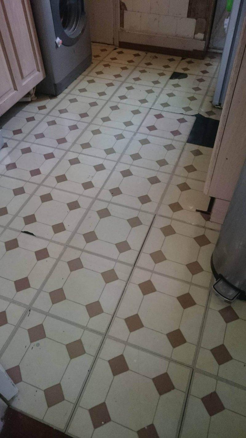 kitchen-on-a-budget-renovation-home-makeover-redcandy-orla-kiely