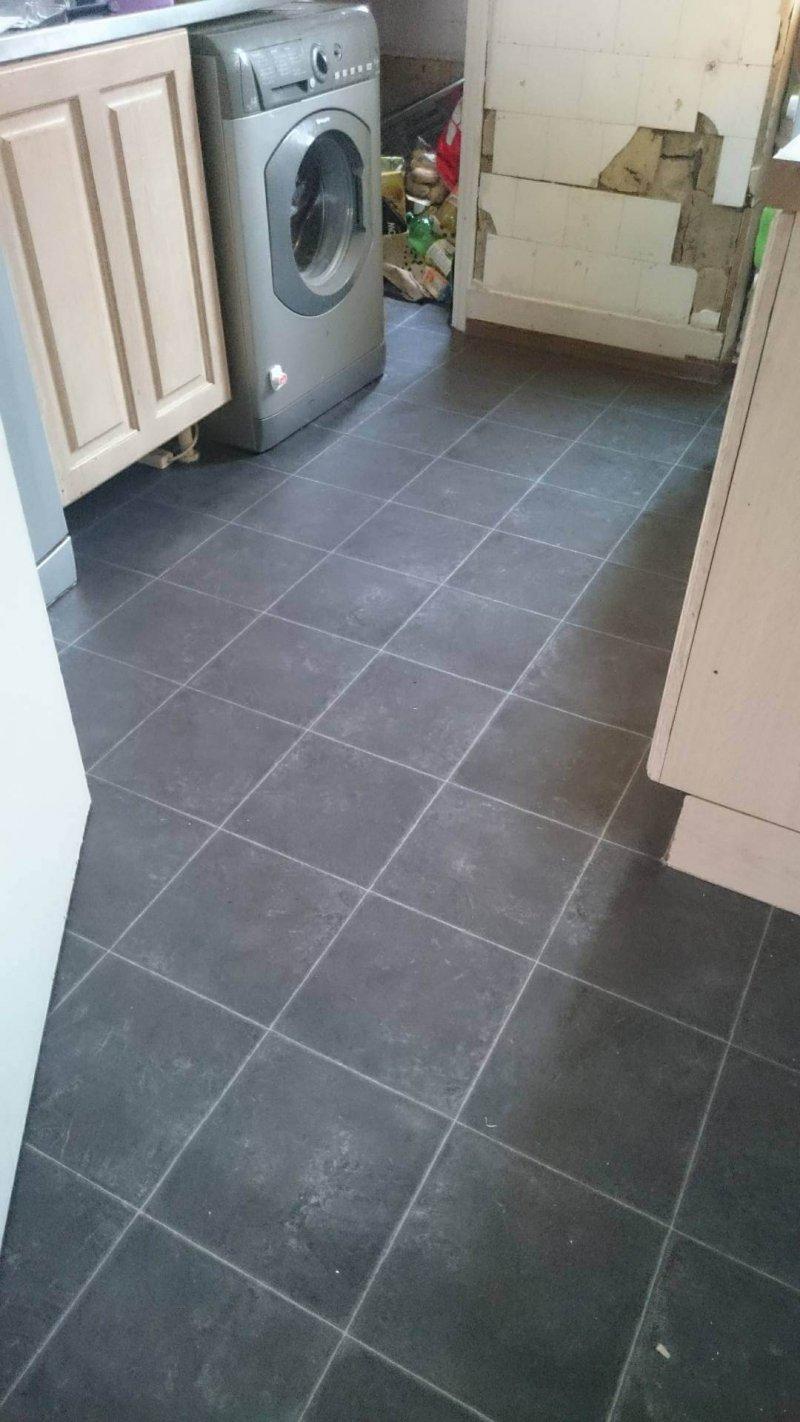 vinyl flooring news kitchen vinyl flooring b q