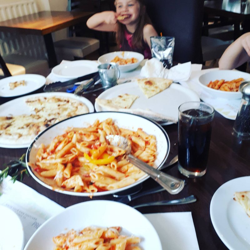 prezzo-lafamiglia-britmums-review-mum-blogger-midwife