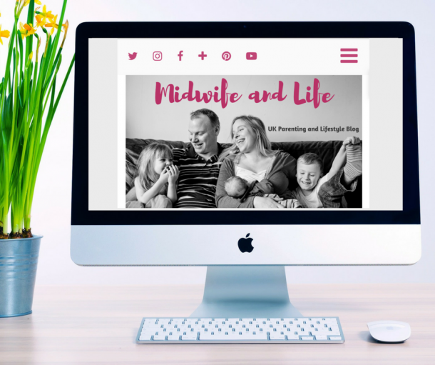 midwife-and-life-blog-parenting-pregnancy-lifestyle