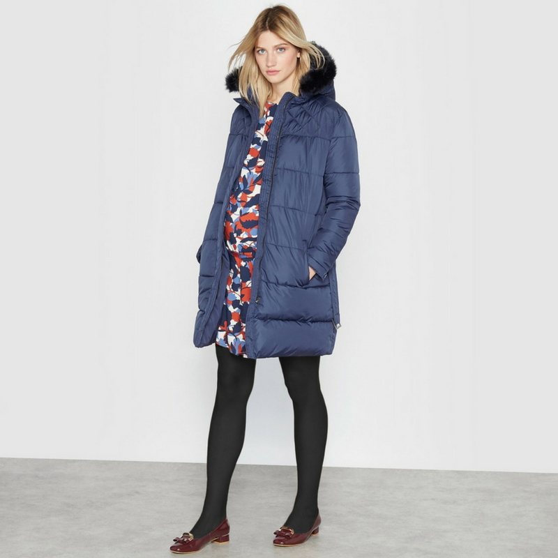 maternity-capsule-wardrobe-pregnancy-fashion-style-pregnant-coat-jacket