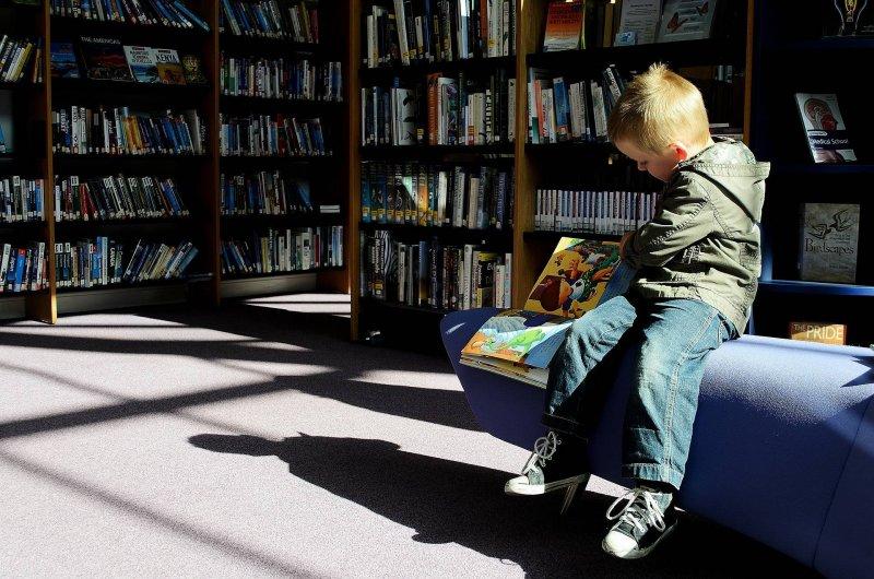 pushing-kids-ambition