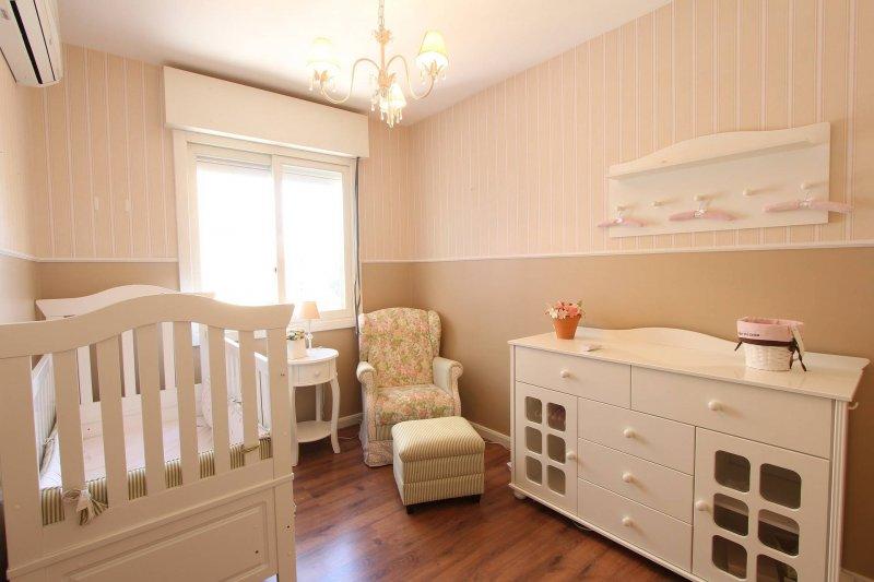 nursery-get-baby-ready