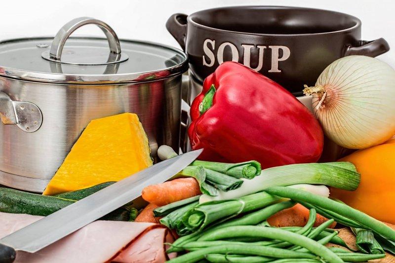 batch-cooking-money-saving