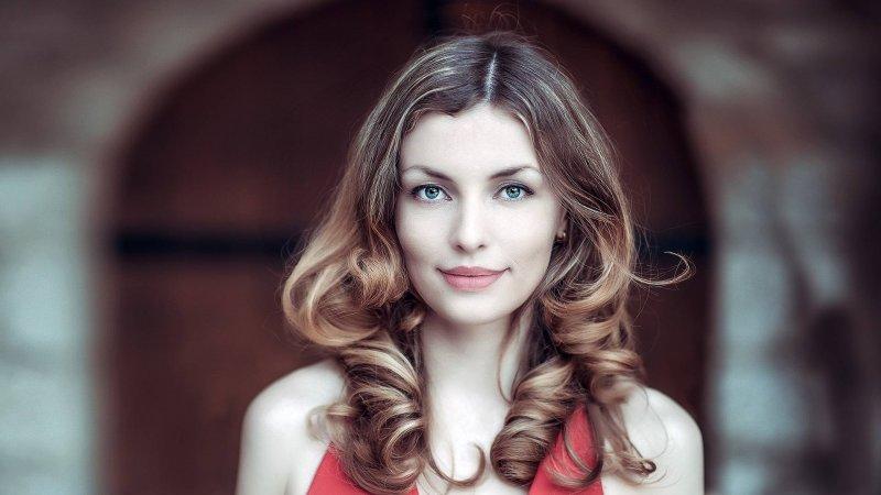 hair-care-tips-mum-style-blog