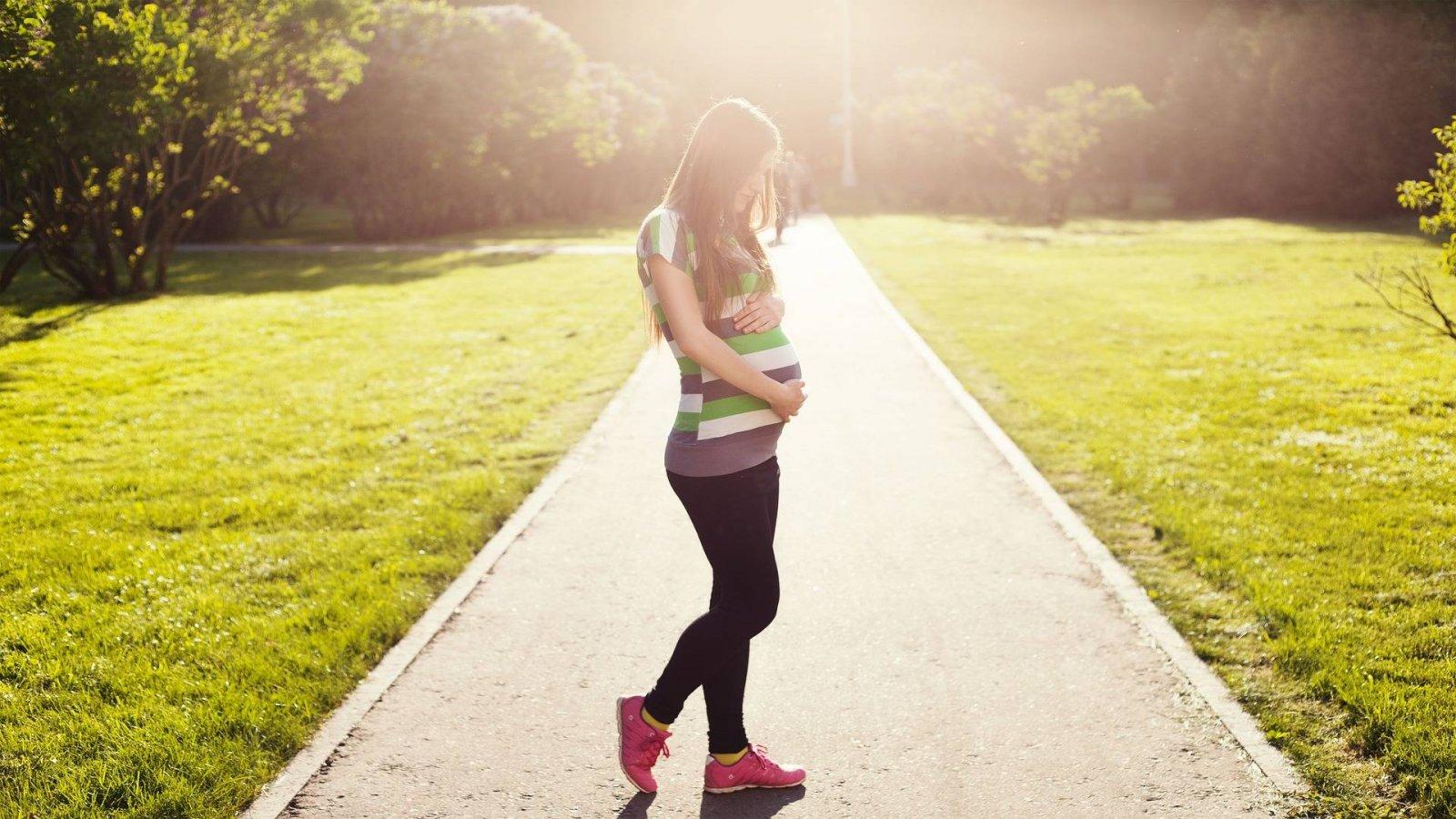 pregnancy-myths-debunked-exercise-whilst-pregnat