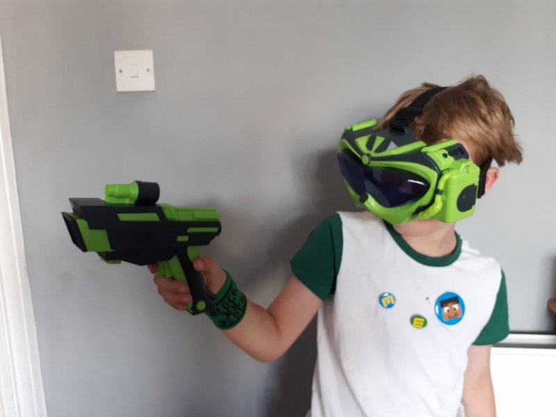 alien-vision-game-toy-review-midwifeandlife.com
