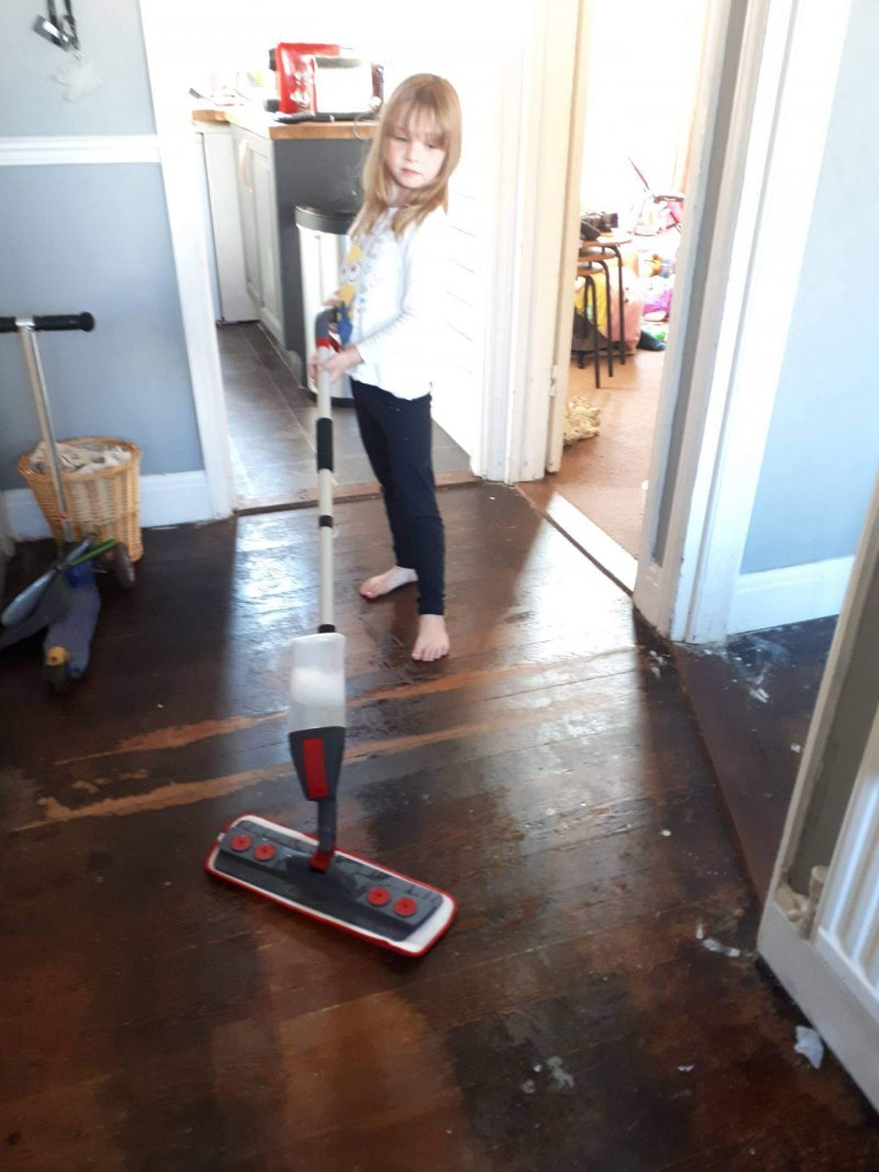 wizmop-spray-mop-easy-fold