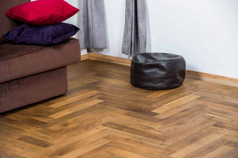 parquet-flooring-cheapest-best-what-is