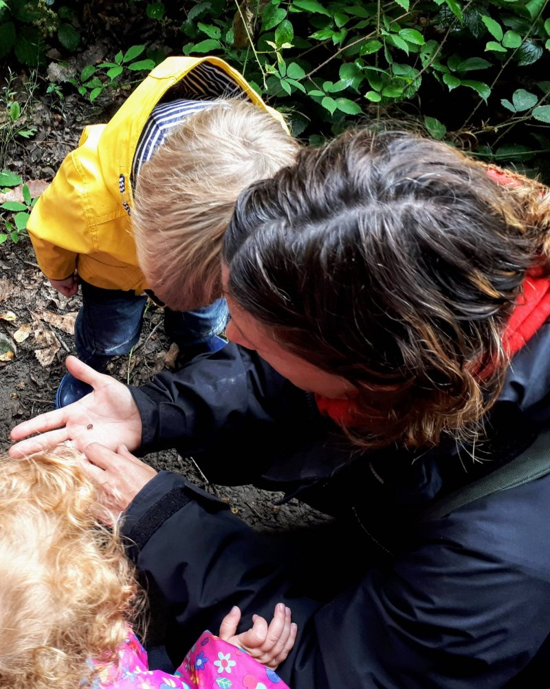 ivy-house-forest-school-maidstone-review-midwifeandlife.com