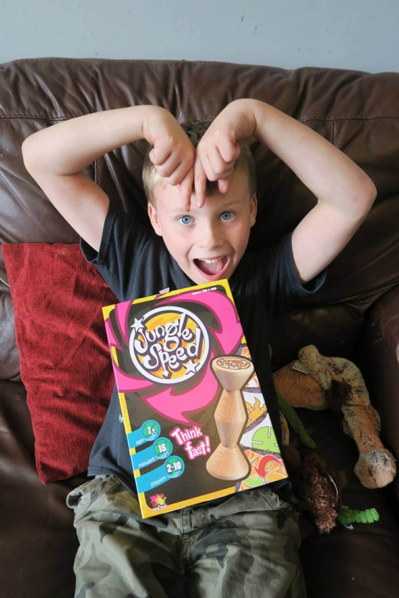 jungle-speed-board-game-review-midwifeandlife.com