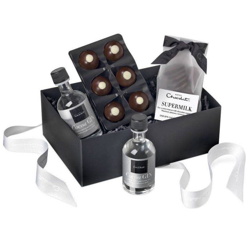 hotel-chocolat-review-gifts-tasting-midwifeandlife.com