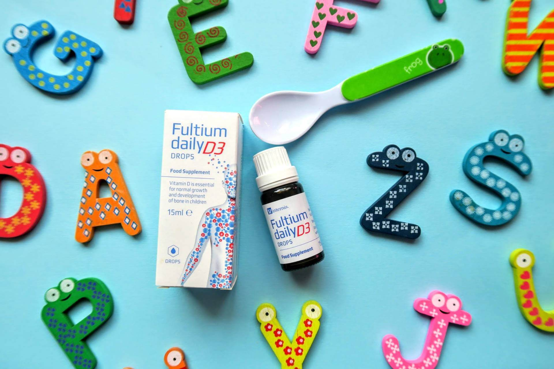 vitamin-d-truth-supplements-oil-children-uk-sunshine-fortified