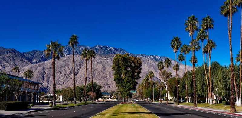 palm-springs-bucket-list-family-friendly