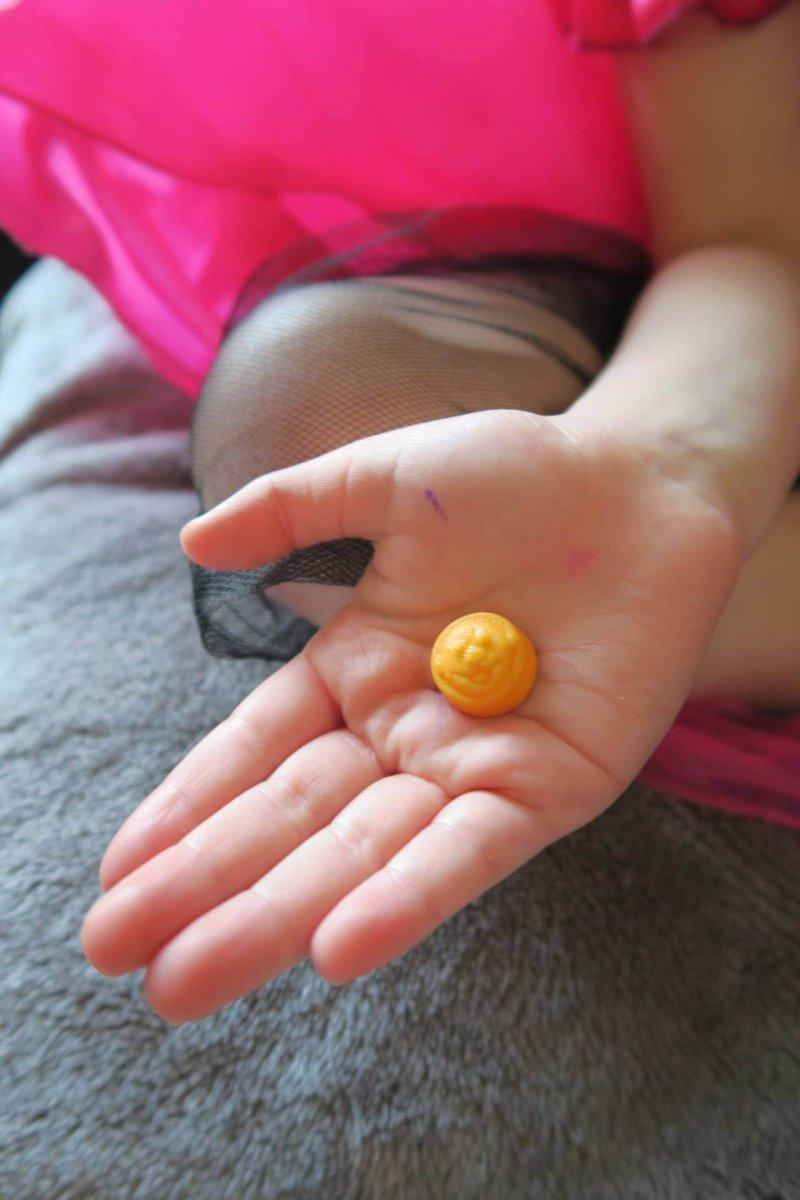 bassetts-nodulldays-vitamins-vitamin-d-calcium