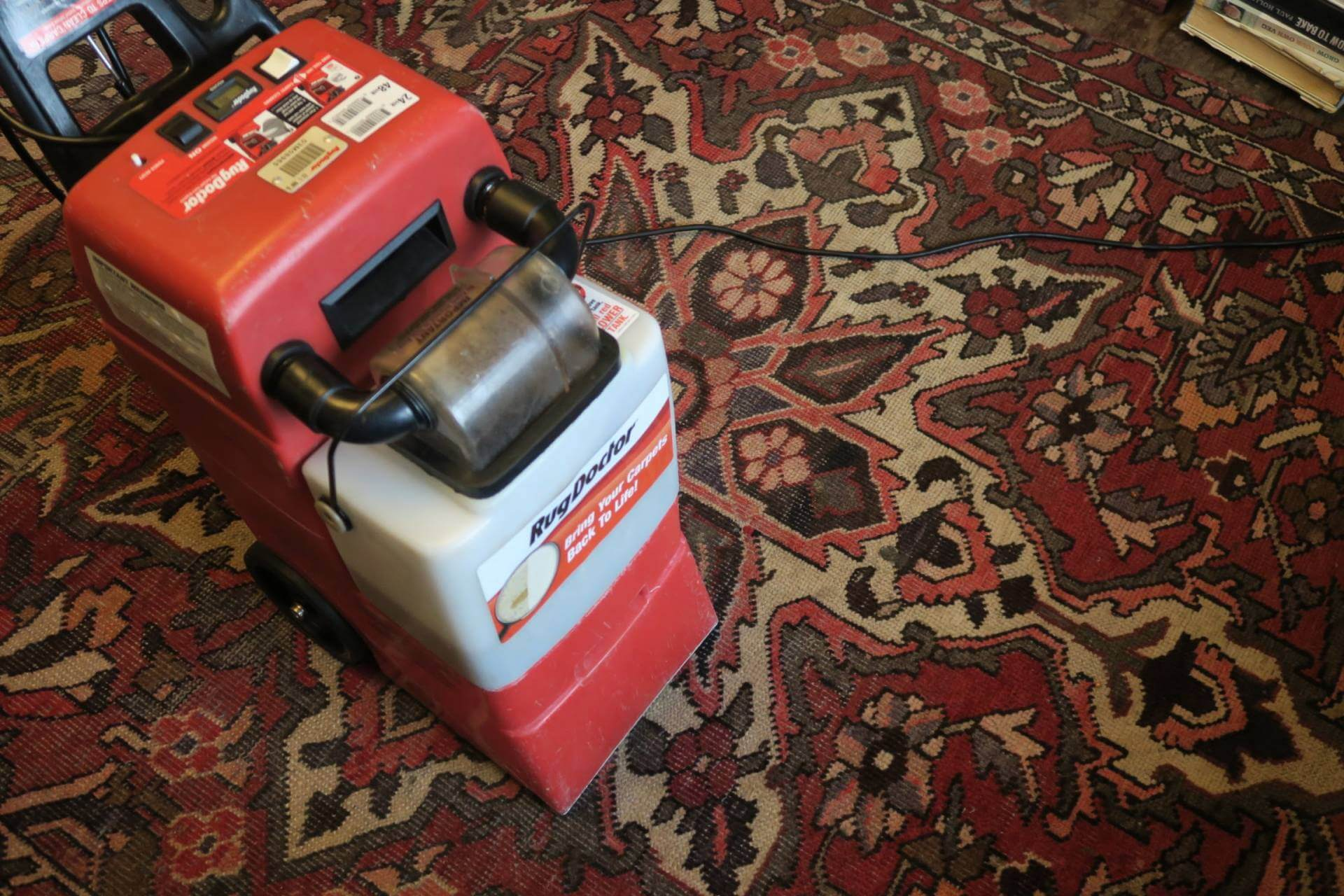 rug-doctor-hire-spot-cleaner-review