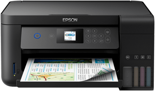 epson-ecotank-et-2750-printer-review-midwifeandlife.com
