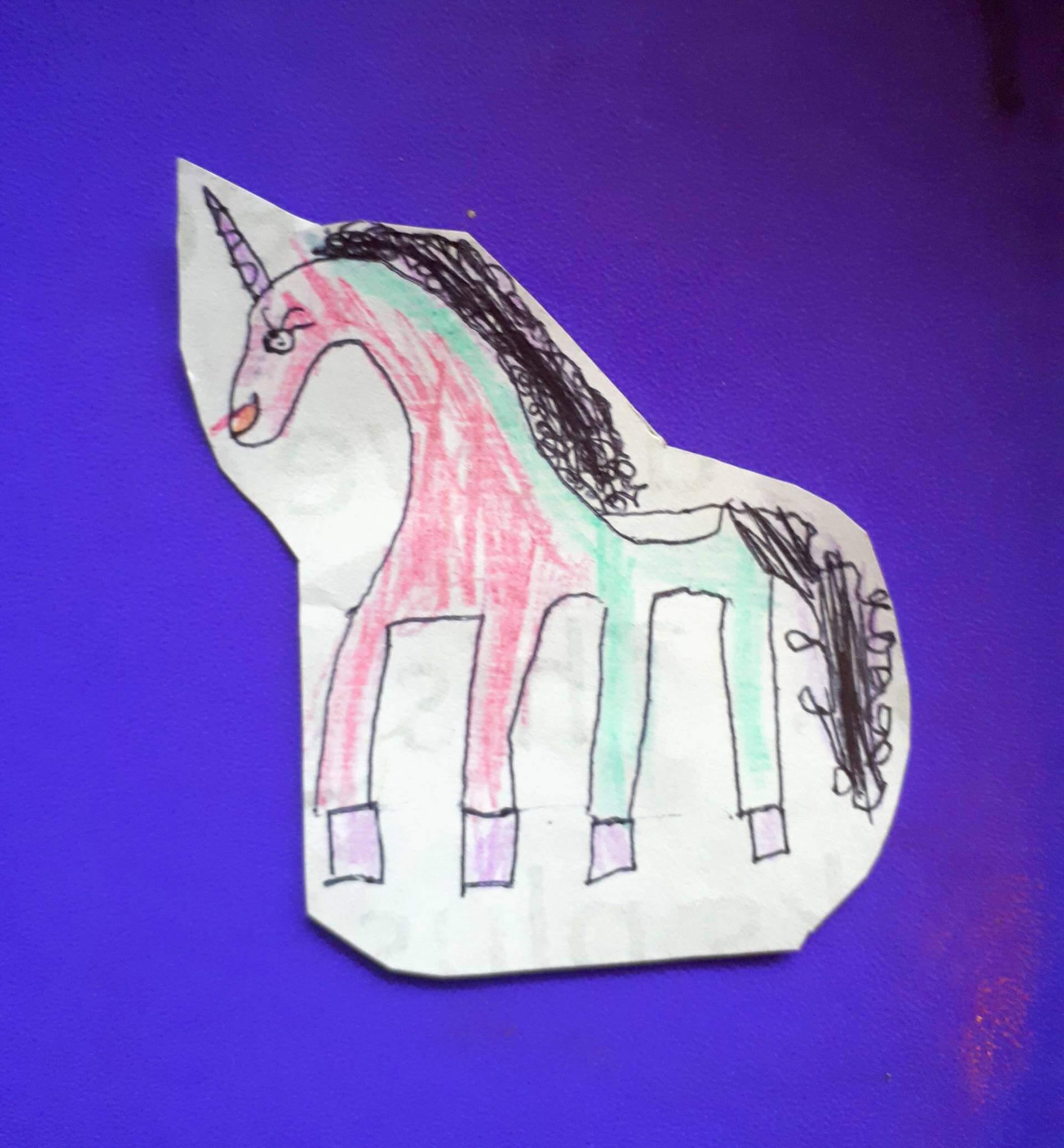 hand-drawn-horse-dream-horse-petplan-equine-insurance-midwifeandlife.com
