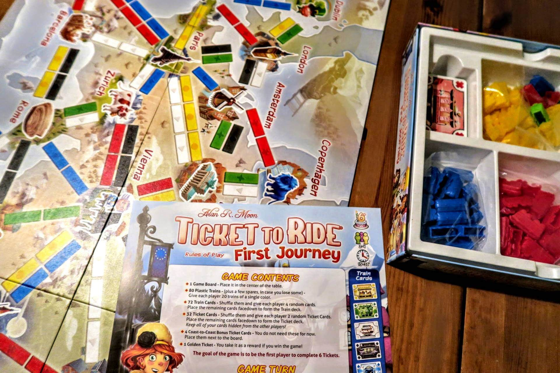 ticket-to-ride-board-game-review-midiwifeandlife.com