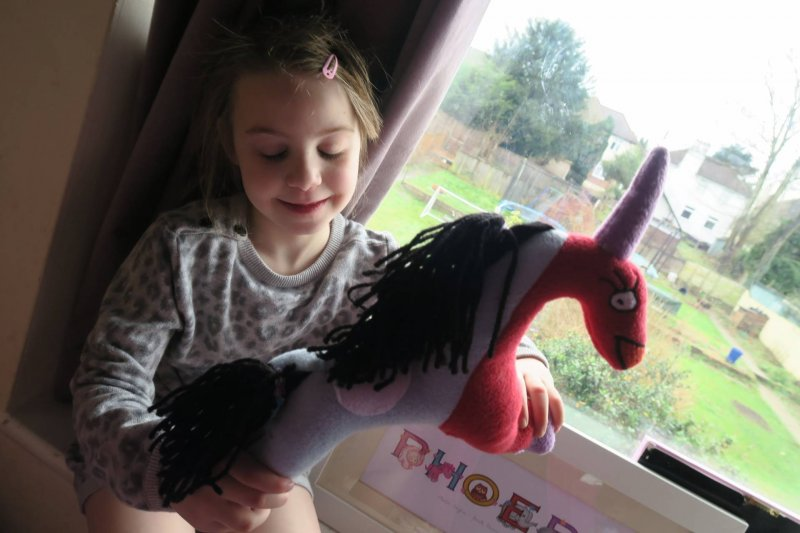 equine-insurance-petplan-dream-horse