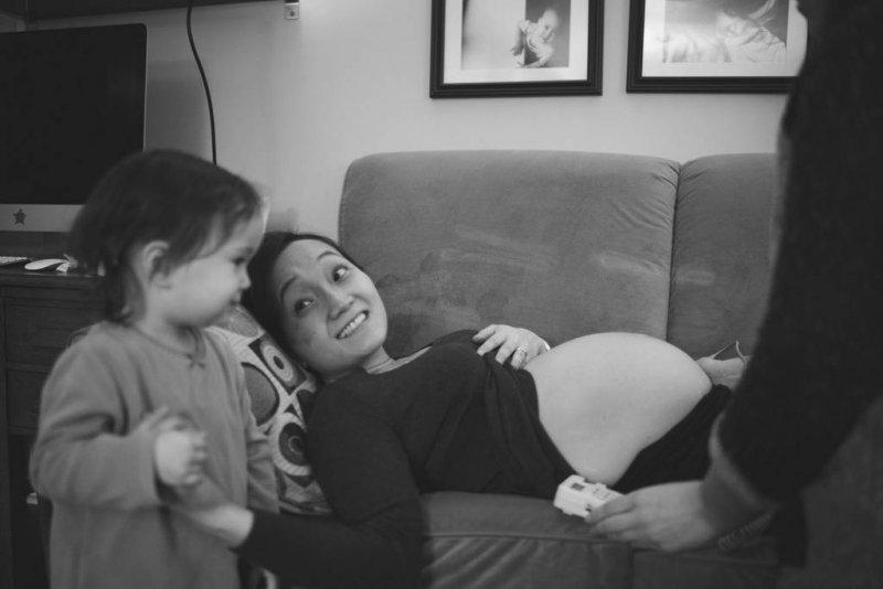 choosing-home-birth-equipment-uk-midwife