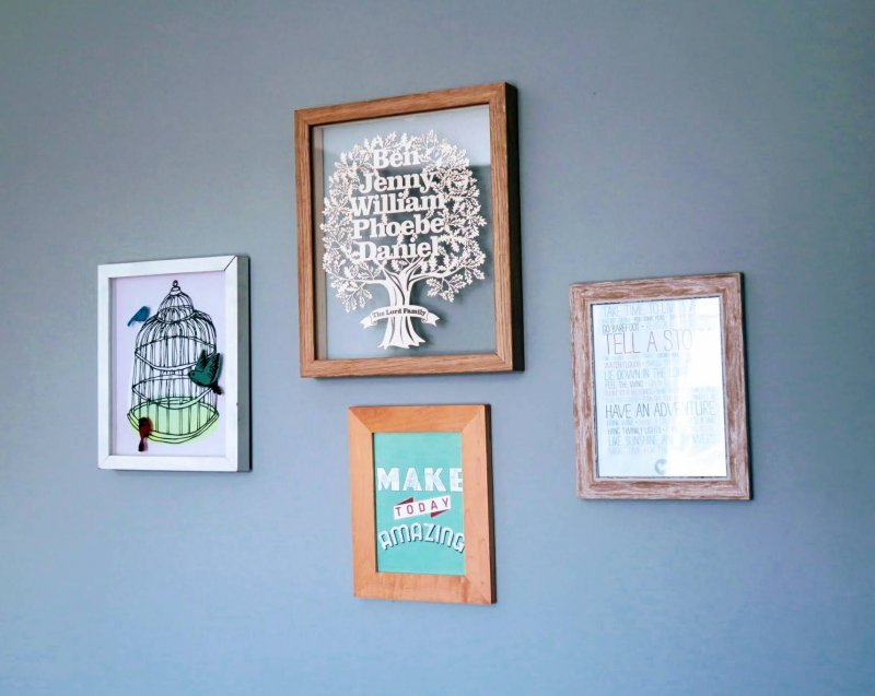 feature-wall-inspiration