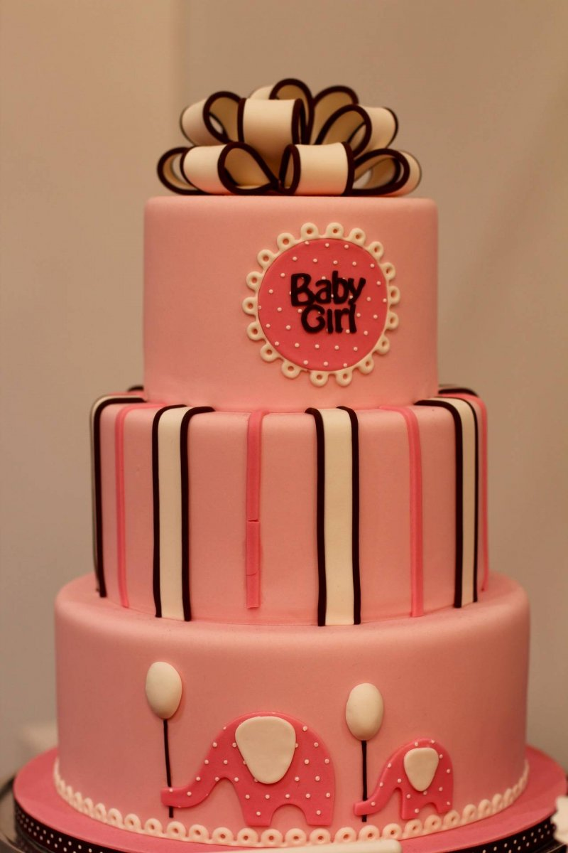 baby-shower-cake-ideas-inspiration-materials