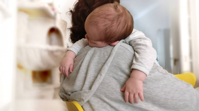 breastfeeding-supply-problems-boost