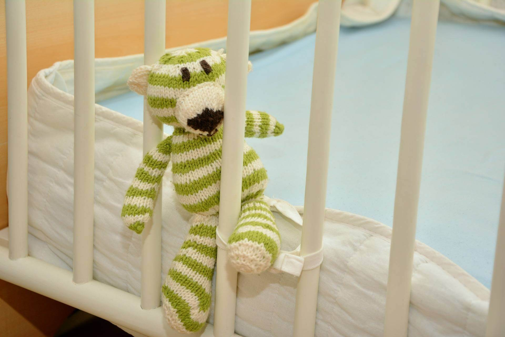 baby-proofing-child-proof-toddlers