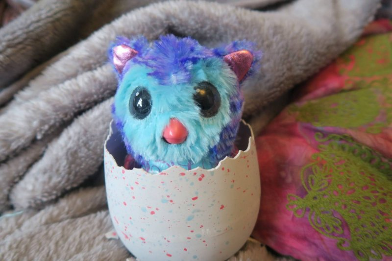 hatchimals-fabula-forest-hatching-tigrette-review-midwifeandlife.com