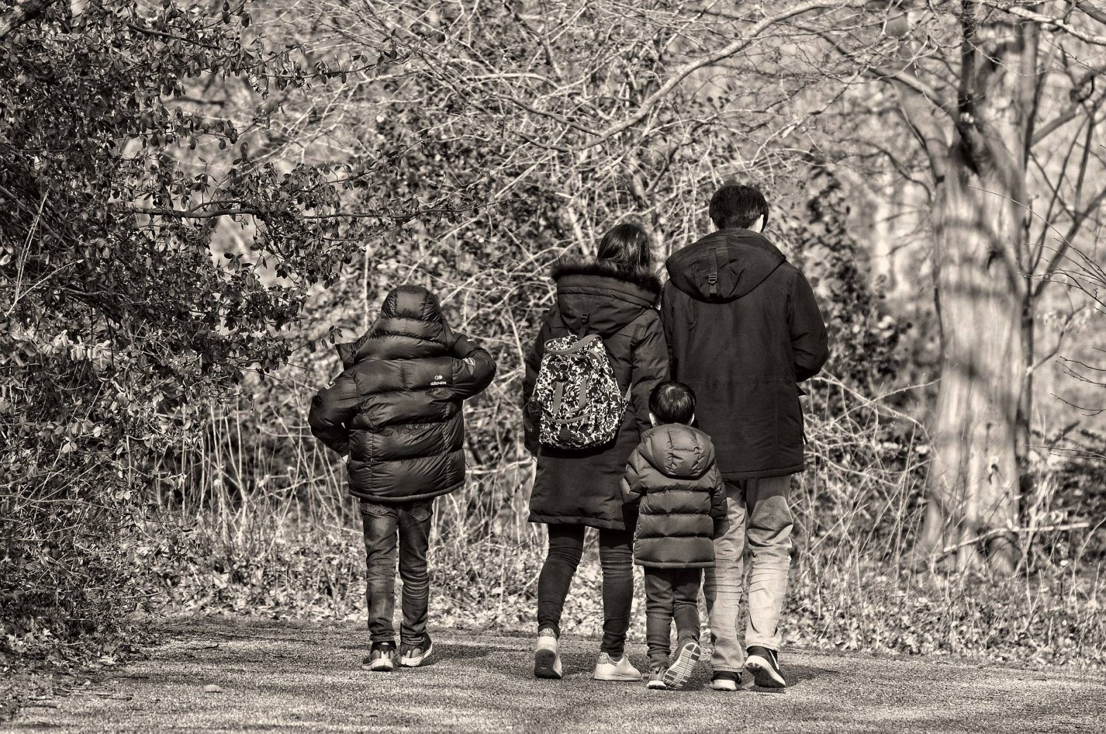 What Support is Available for Foster Carers in Scotland?