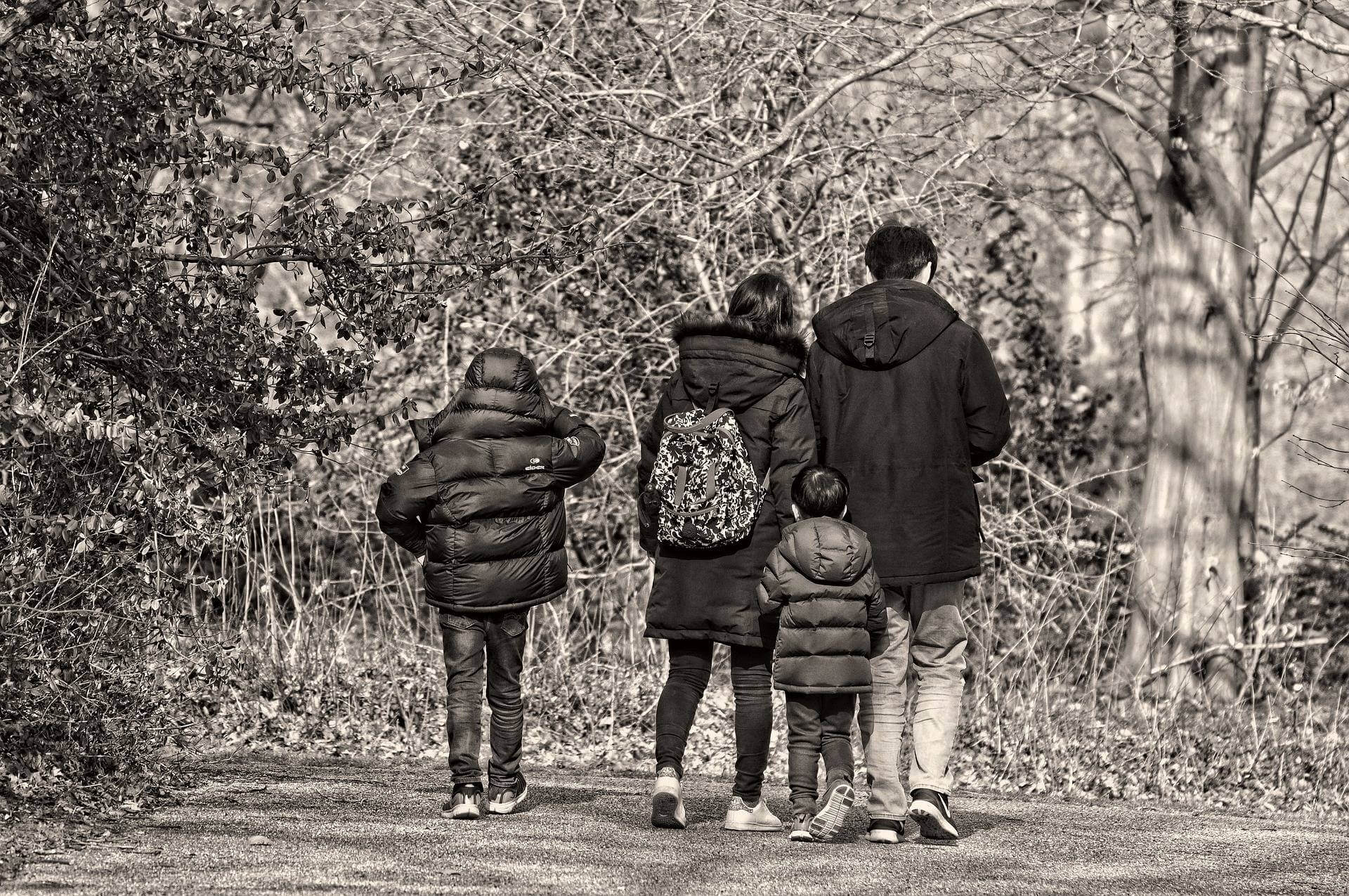foster-care-support-scotland