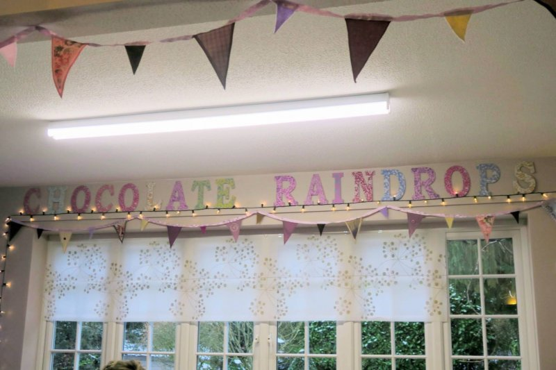 chocolate-raindrops-personalisedparties.com-review-midwifeandlife.com