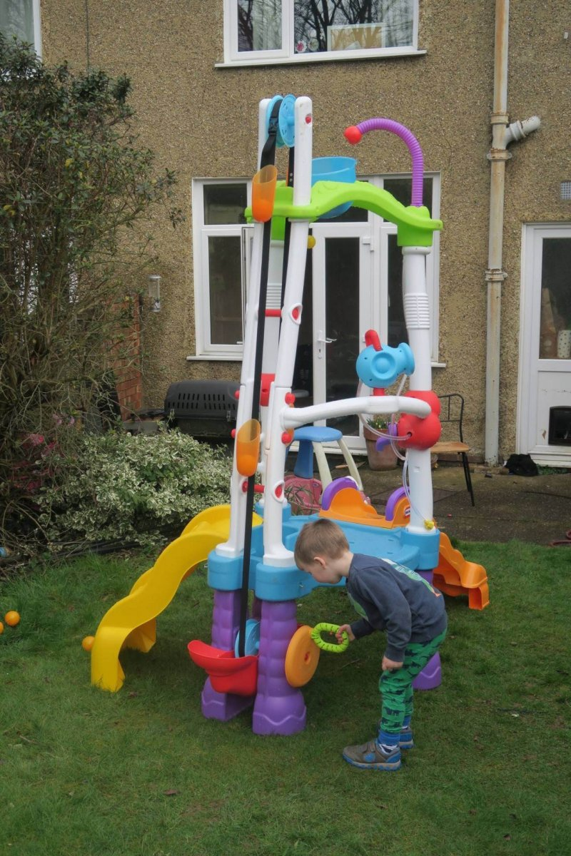 little-tikes-tumblin'-tower-climber-review-midwifeandlife.com