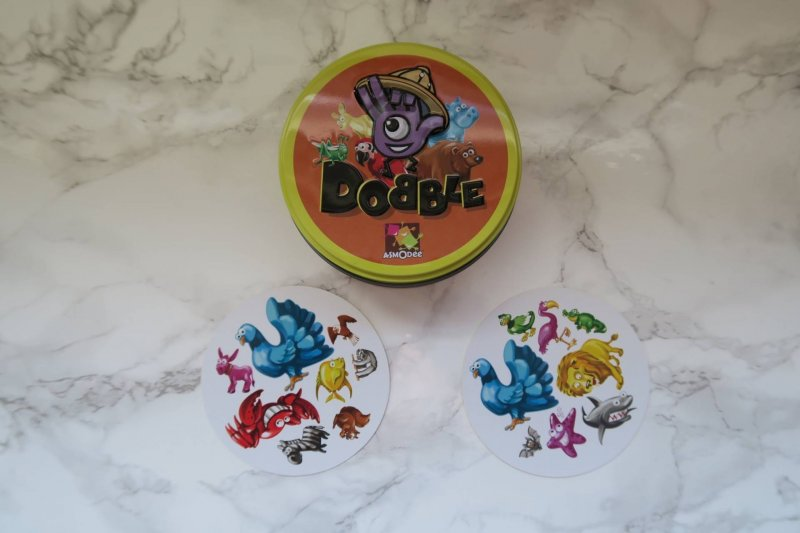 dobble-animals-review-midwifeandlife.com